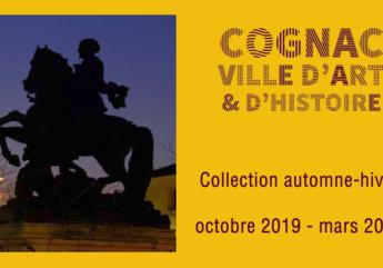 389582-cognac-ville-d-art-et-d-histoire-visite-instantanee.png