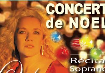 390432-concert-soprano-yaroslava-dautry-cognac-2018.png