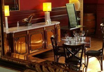 394425-La-Belle-Epoque-Salle-de-restaurant.jpg