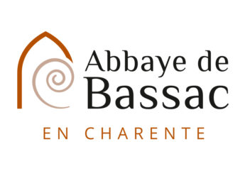 398947-BASSAC-charente-logo-2019-150dpi.jpg