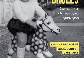 400981-affiche-MAH-Droles-de-droles-Y-vf.jpg