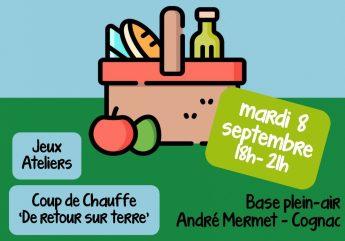 406987-Pique-nique-rentry-e-2020-Mangeons-Mieux-Cognac.jpg