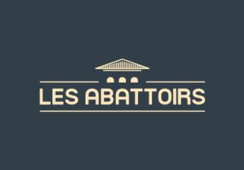 407015-les-abattoirs-2016.png