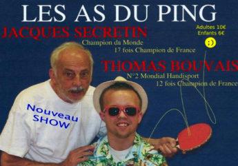 408953-les-as-du-ping-cognac.jpg