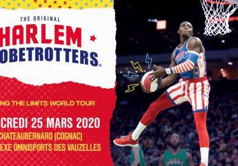 411710-2019-harlem-globetrotters-cognac.jpg