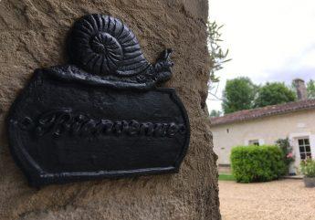 420633-Logis-de-la-Soloire-Bienvenue.jpeg
