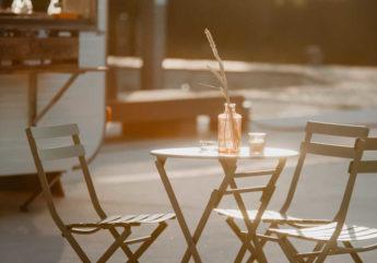 423261-2020-sidecar-cognac-bar-charente-terrasse_1.jpg