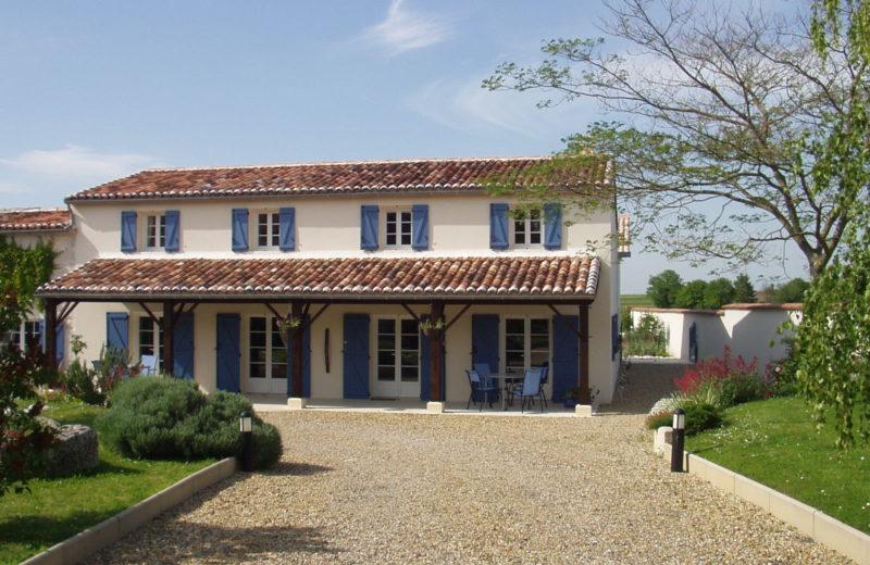Meubl r my martin segonzac maison ou villa 3 toiles destination cognac - Meuble martin ...
