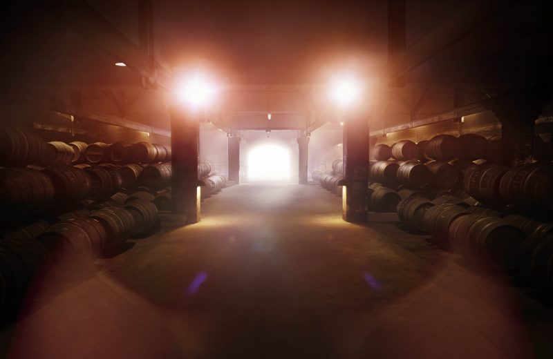 Visite guidée Producteur – Maison Hennessy à Cognac - 1