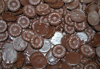 Chocolaterie Letuffe
