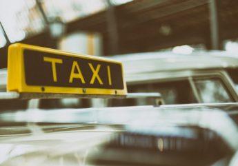 Action Auto Taxi