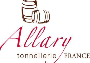 Tonnellerie Allary