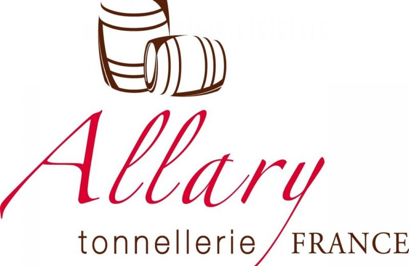 Tonnellerie Allary à Archiac - 0