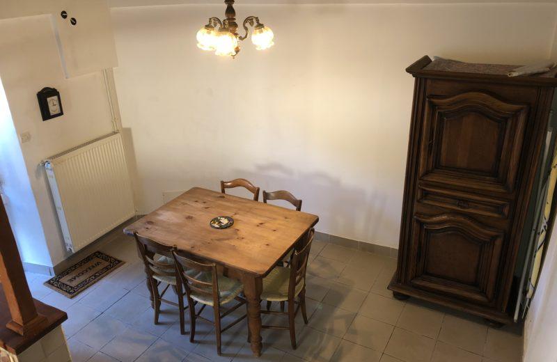 Meublé_jusqu'à 6pers – Les Trois Cornières à Mérignac - 3