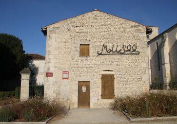 Musée des Arts et des Traditions