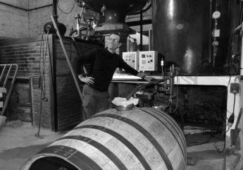 Cognac Raison Personnelle