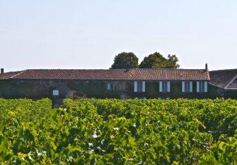 Maison Cognac Ordonneau