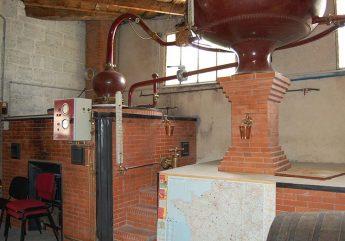 Pineau Cognac Guiet Petit
