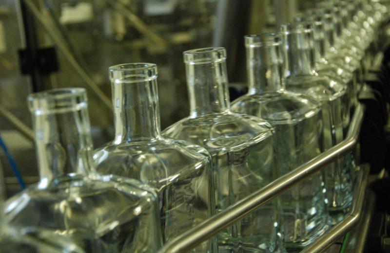 Braastad Cognac à Jarnac - 3