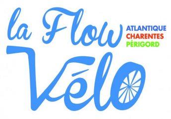 La Flow Vélo