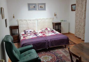 Chambres d'Hôtes Alain et Nicole  à Cognac
