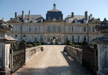 SC Château de Plassac