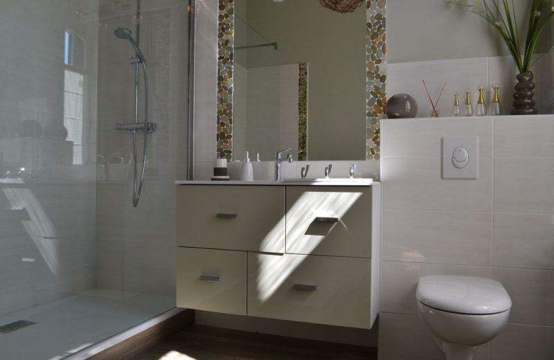 Chambres d'hôtes – Villa Claude à Cognac - 5