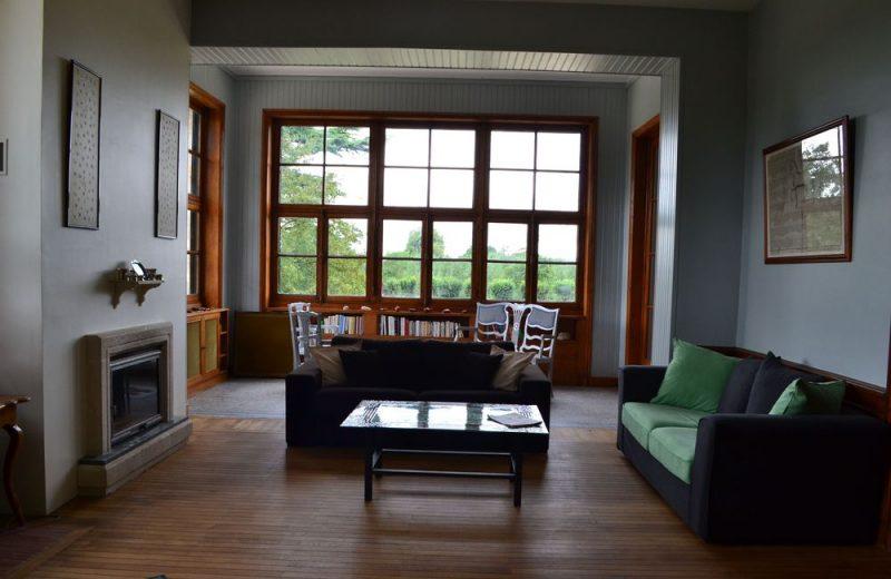 Chambres d'hôtes – Villa Claude à Cognac - 13