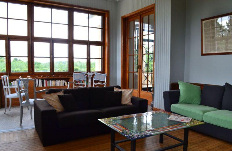 Chambres d'hôtes – Villa Claude à Cognac - 14