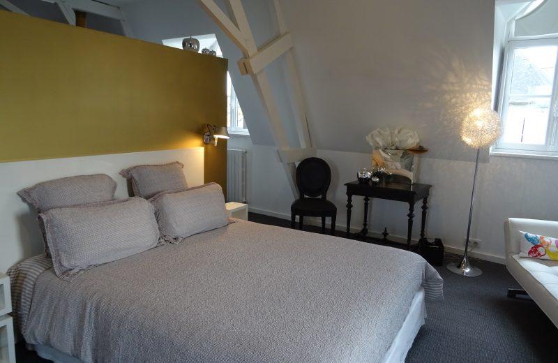 Chambres d'hôtes – Les Tilleuls à Cognac - 6