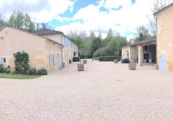 Moulin de Prézier