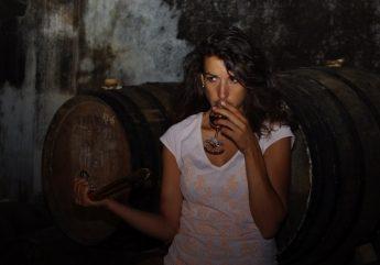 Cognac Fanny Fougerat – Chais