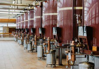 Distillerie Maison Boinaud