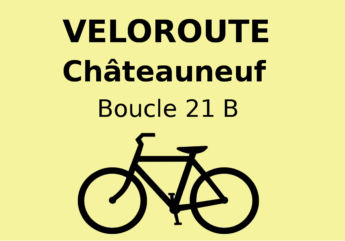 9Chy-teauneuf-boucle-21B.png