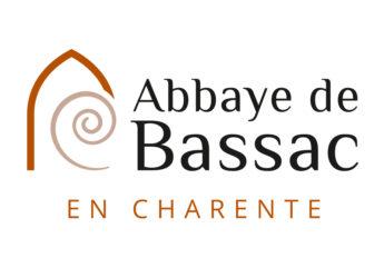 BASSAC-charente-logo-2019-150dpi.jpg