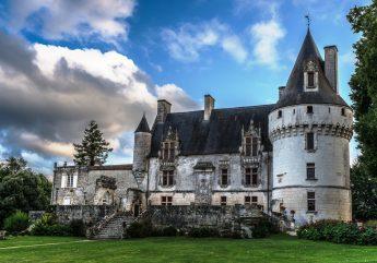 Chateau-de-Crazannes-2018-2.jpg