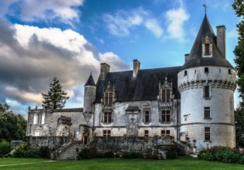 Chateau-de-Crazannes-2018-2-800×520.jpg