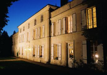 Chateau-de-Mesnac-2018-2-.JPG
