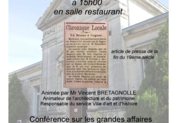 Confy-rence-FAITES-ENTRER-LACCUSE-page-001.jpg