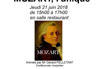 Confy-rence-MOZART-page-001.jpg