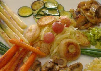 Echanges-culinaires-Gourmets-Gourmands-assiette-de-legumes.jpg