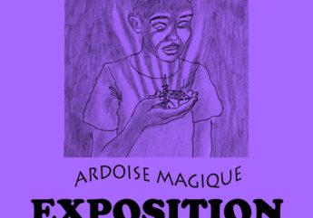 Exposition-ardoise-magique.jpeg