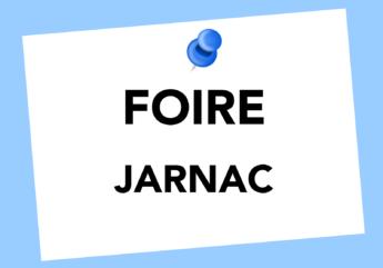 Foire-jarnac.png