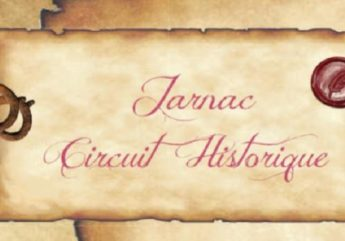 Jarnac-historique.jpg