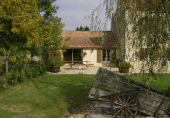 La-Grange.jpg