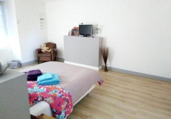 La-jolie-chambre-Mme-Rouamba-1-.jpg