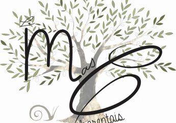 Le-mas-charentais-logo.jpg