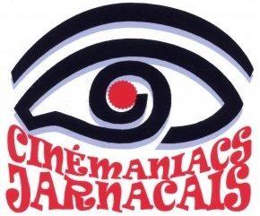 Logo-Cinemaniacs.jpg