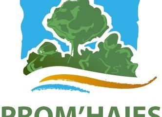 Logo-PromHaies.jpg