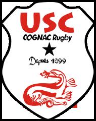 Logo-US-Cognac-2010.png